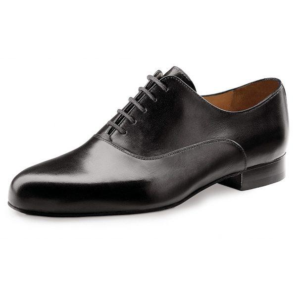 28015 werner kern zwart schoenen voor orgelspelen