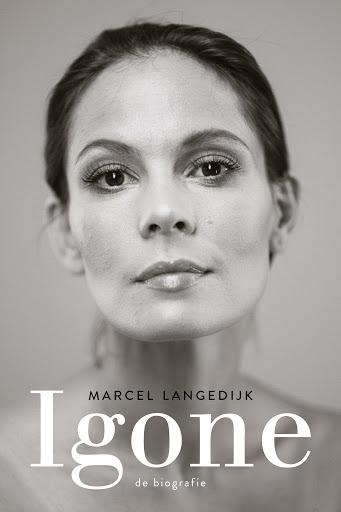 igone de biografie marcel langedijk