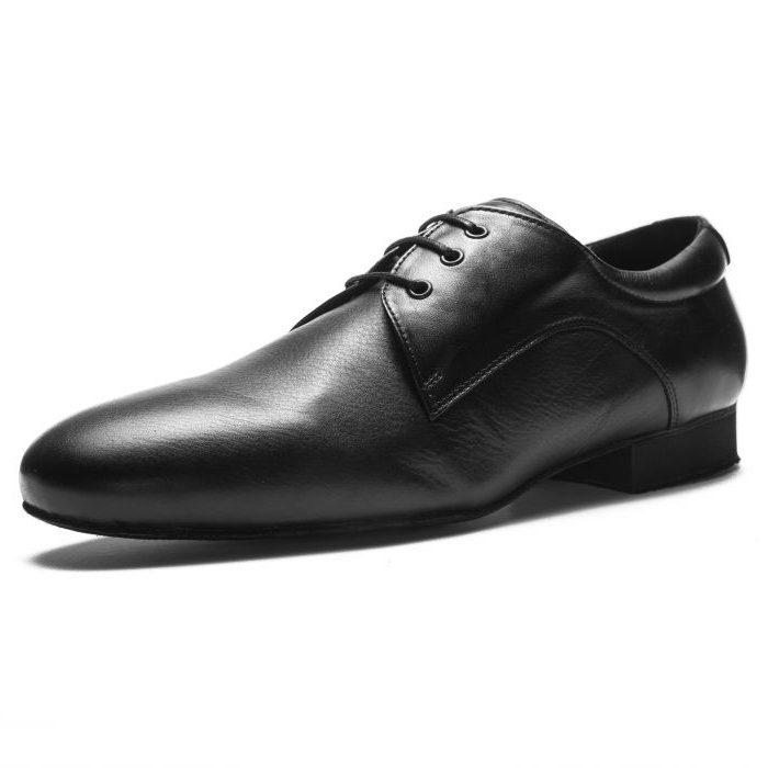 rumpf_2155 dansschoenen heren