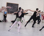 Ballet 101: De basis richtingen in Klassiek Ballet