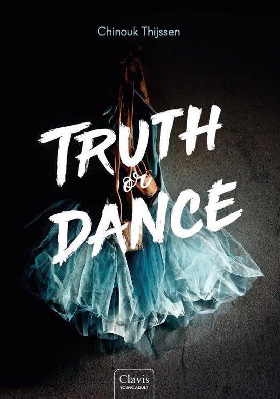 truth of dance dansboek