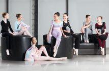 wear moi balletkleding warm-ups