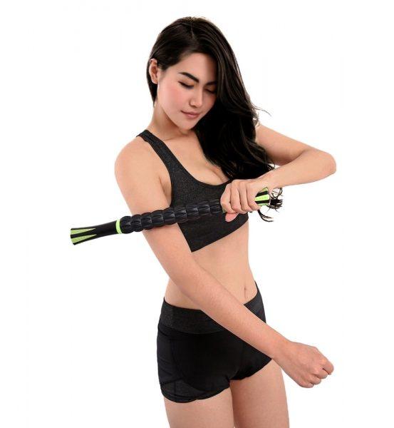 th-111a techdance massageroller cadeau voor dansers
