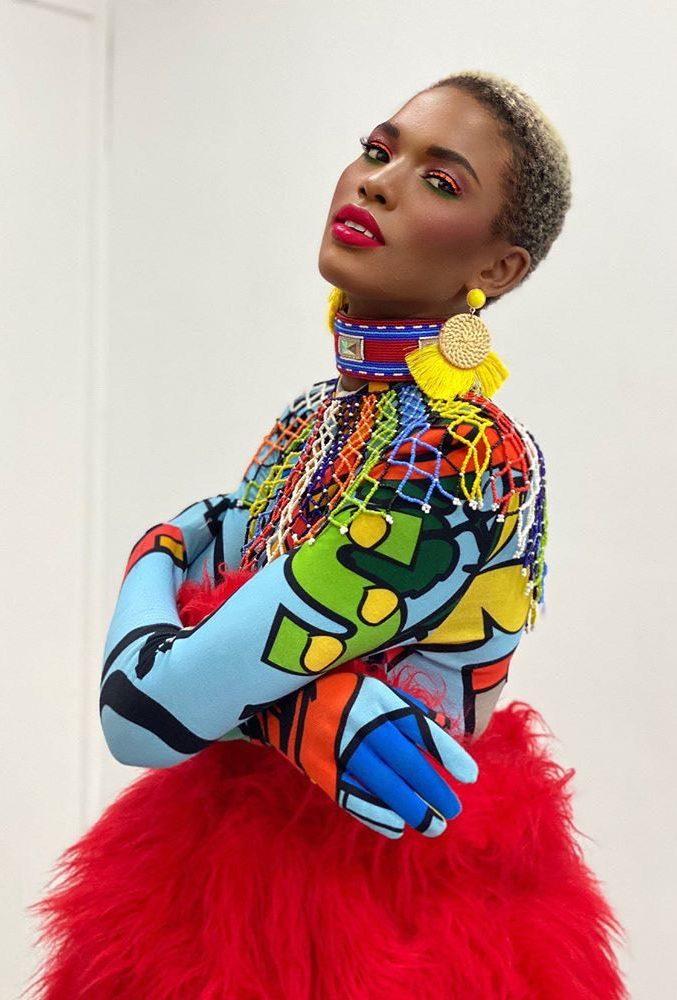 art couture fashion