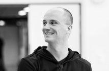 Ernst nieuw - Dutch Doubles-2561