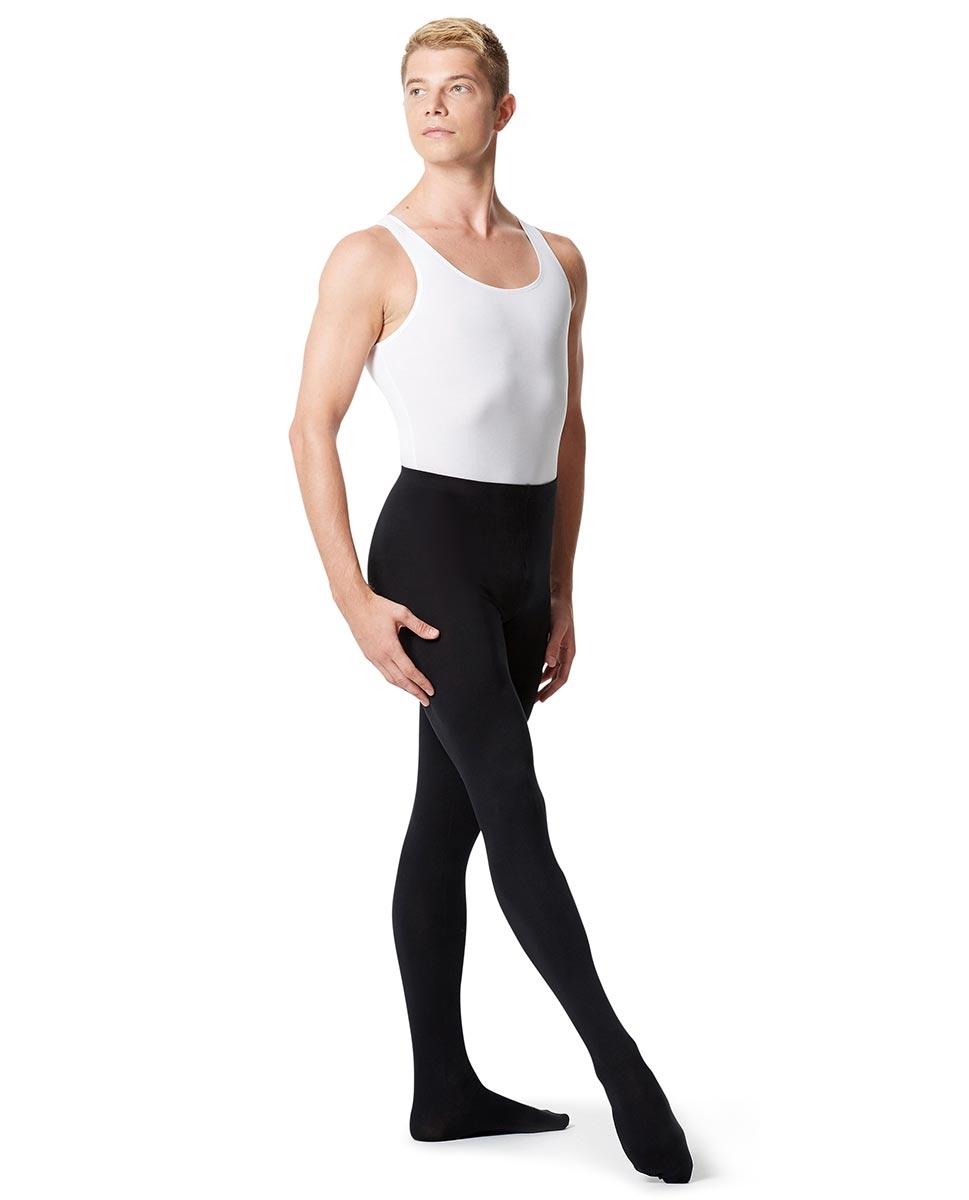 Calla CAL176M balletkleding voor heren