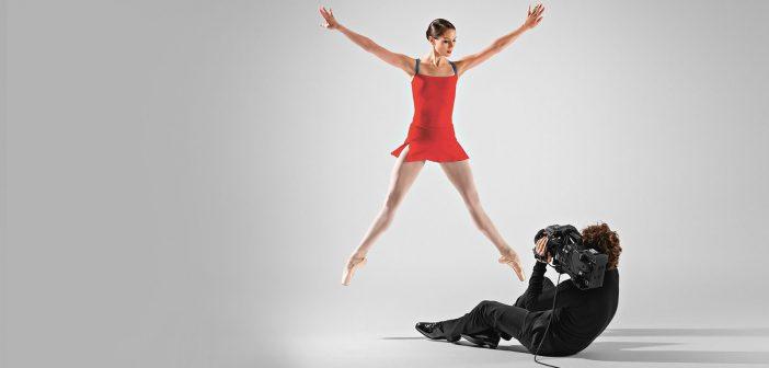 het nationale ballet hans van manen live igone de jongh