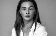 sophia mason portretfoto