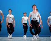 Open Dagen en Audities voor Dansopleidingen – 2021-2022