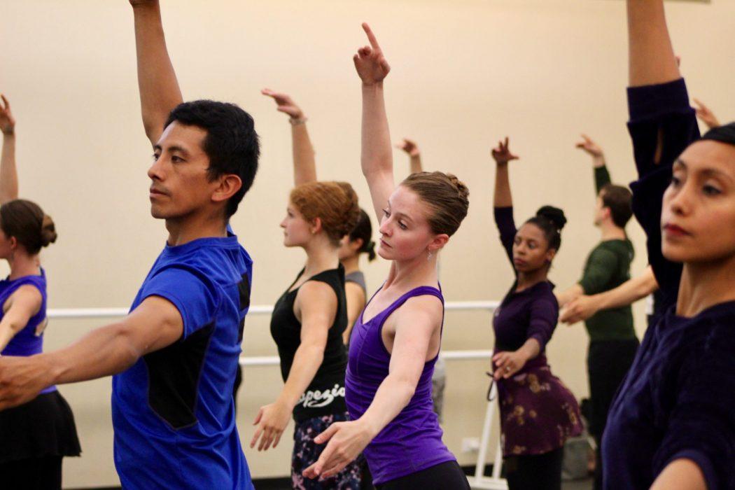 NTC-2019-Emilia-Stuart american ballet theatre