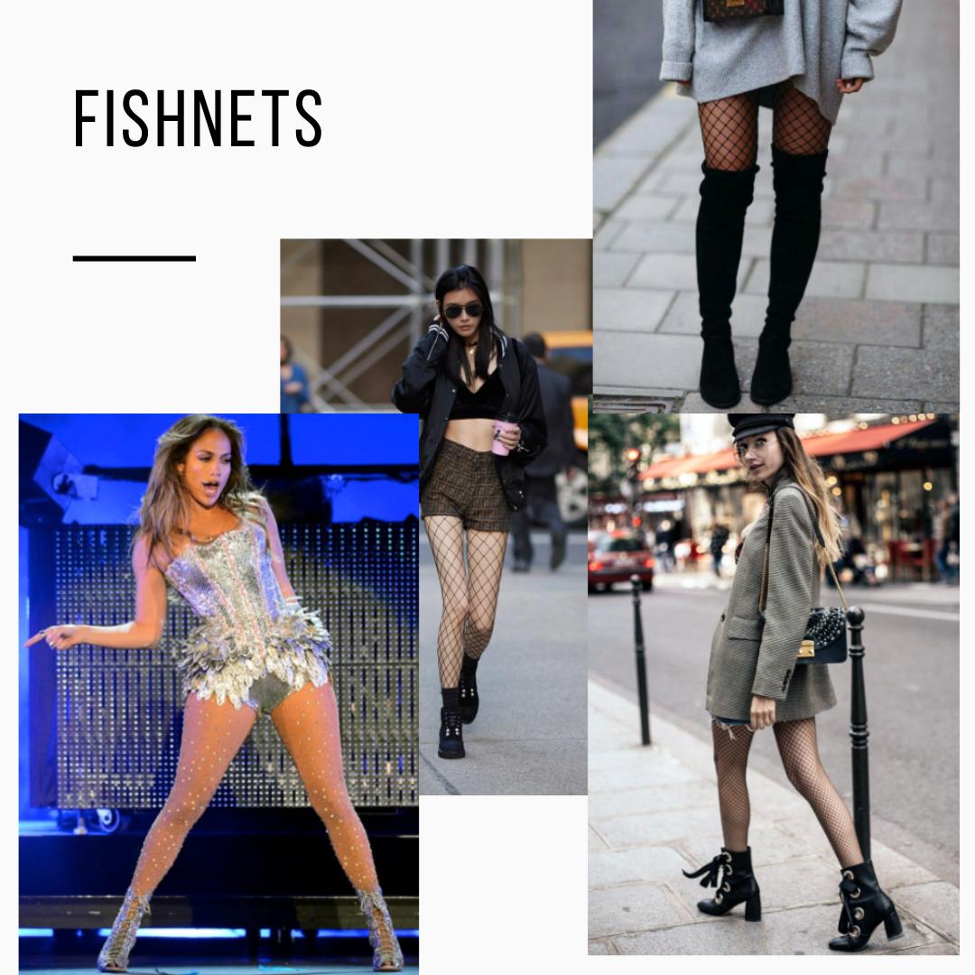 fishnet panty's trend bij danswinkel.nl