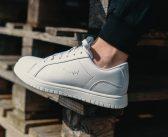 DANSWinkel Trend: Chunky Sneakers in Lichte Kleuren!