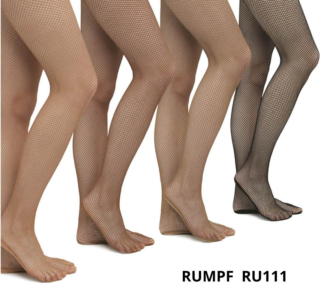 rumpf ru111 beige danspanty's