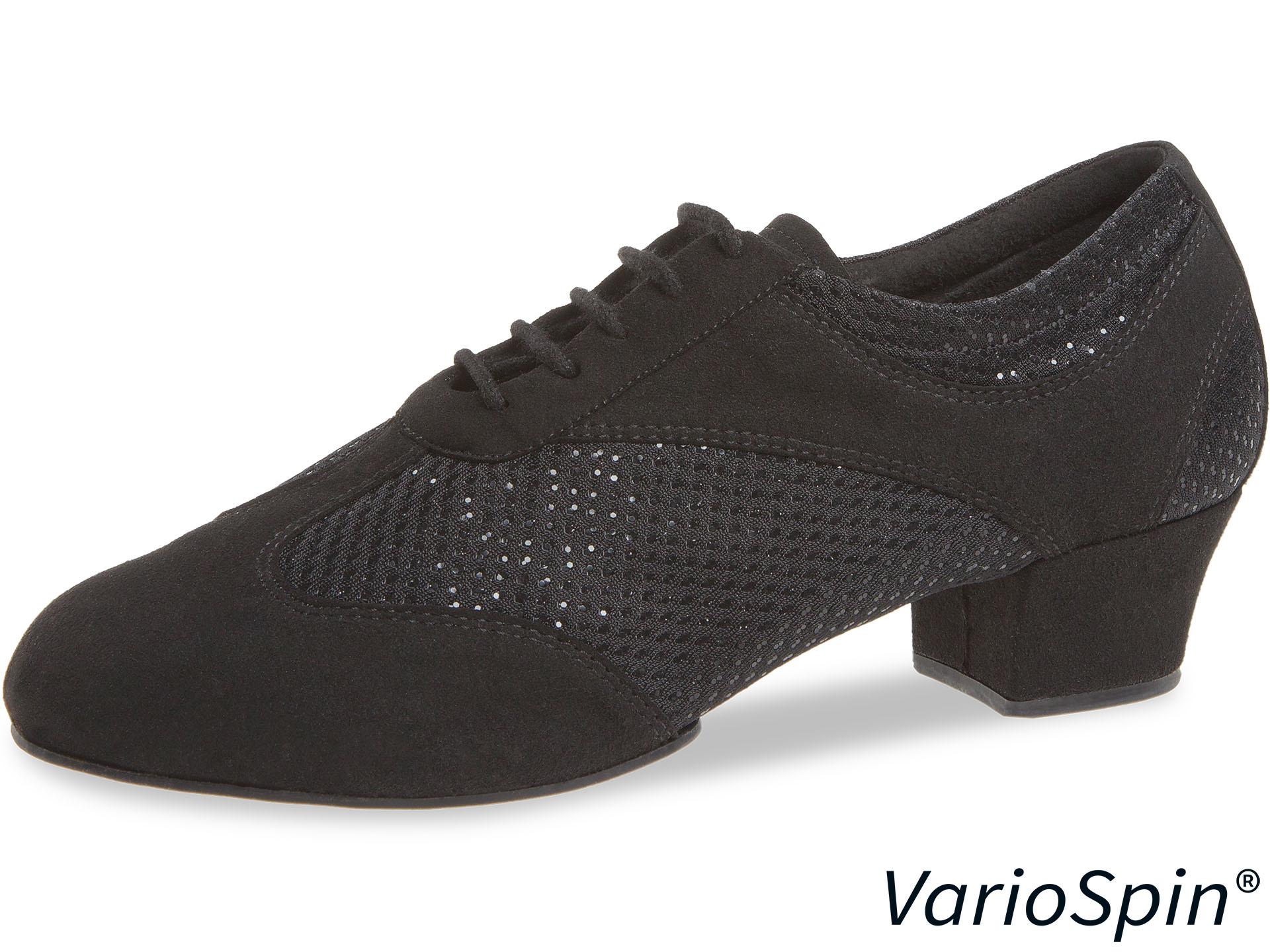 Diamant VarioSpin 188-234-548-V