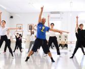 Bij deze Summer Schools kan je dansen deze Zomer!