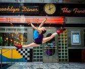 Back to School Checklist: Bereid je voor op het nieuwe Dansseizoen!