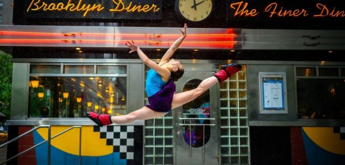 bloch back to school jump into the new season