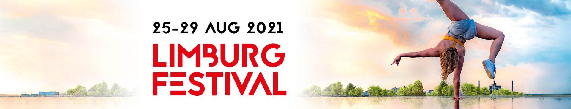 limburg theaterfestivals