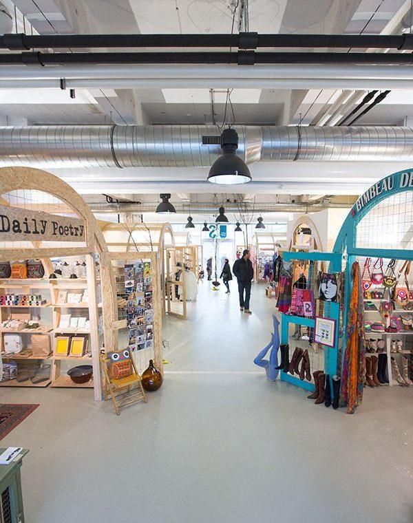 urban shopper eindhoven winkelcentrum danswinkel eindhoven