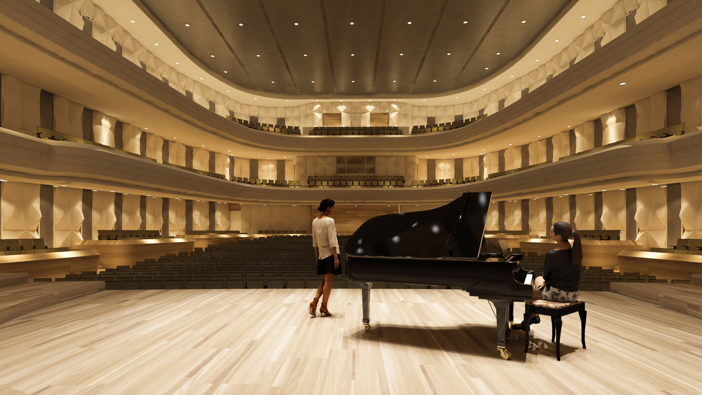 cultuurhuis amare programma 2021 2022