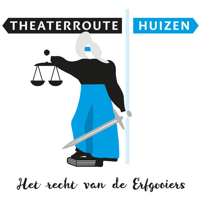 logo_theaterroute-huizen-2021_og