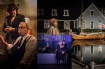 theater_route_huizen_2020_header_comp
