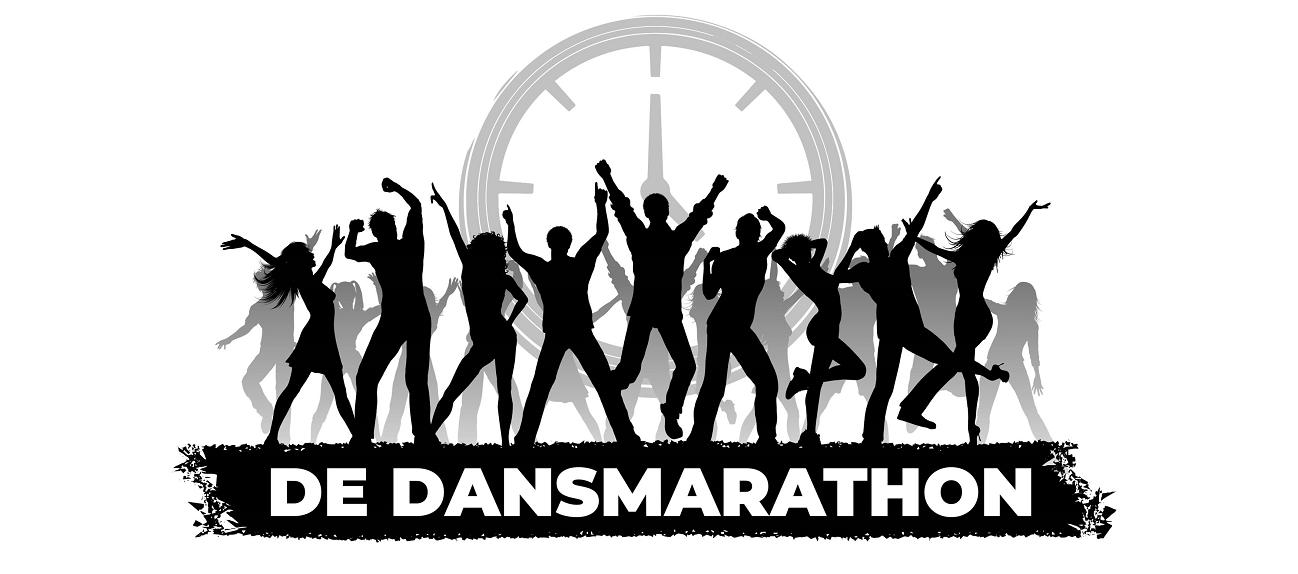DDM_Logo